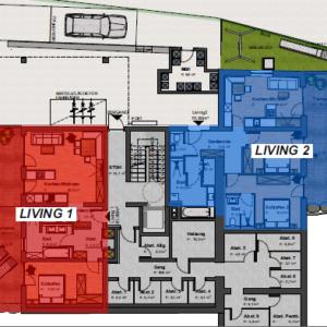 Am-Berg-Living-Erdgeschoss