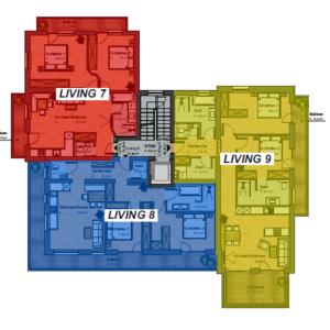 Am-Berg-Living-Obergeschoss 2
