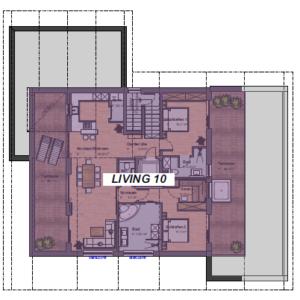 Am-Berg-Living-Penthouse