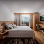 am-berg-living Wohnung kaufen in Walchsee