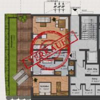 Living-1-Erdgeschoss-vk
