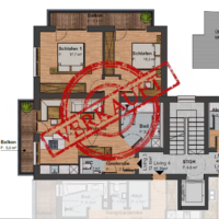 Living-3-Obergeschoss-1