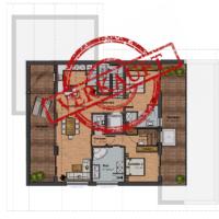 Living-10-Penthouse-vk